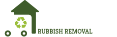 Rubbish Removal Roehampton